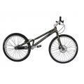 26'' bikes
