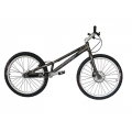 Bicicletas 26''