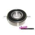6001  bearing rear hub
