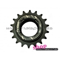 Neon - 108.9 freewheel