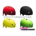 Bell - Segment helmet