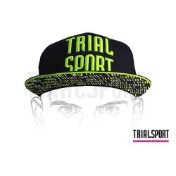 Trialsport - Snapback