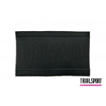 Trialsport - Protector de vainas