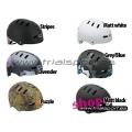 Bell - Faction helmet