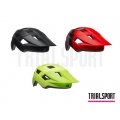 Bell - Casco Spark jr