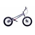 Bicicletas 20''