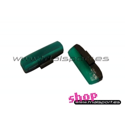 Coustellier - HS33 brake pads