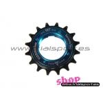 Viz - 72 freewheel