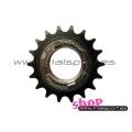 Viz - 108.9 freewheel
