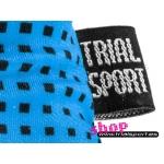 Trialsport - Guantes talla niño