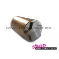 Hope -  Bore cap caliper tool