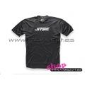 Jitsie - Airtime T-Shirt