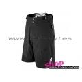 Jitsie - Airtime shorts