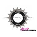 Jitsie - 108.9 freewheel