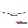 Jitsie - Carbon handlebar 90 and 110mm