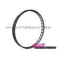 "Try All - 26"" rear rim K2"