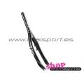 Kabra - HS33 fork
