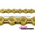KMC - X9 L gold