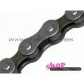 KMC - Z6 chain