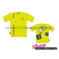 Trialsport - Lima T-Shirt