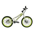"Bicicletas 18"""