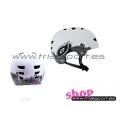 O'Neal - Volt helmet