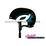 O'Neal - Splach helmet