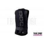 POC - Spine VPD air vest