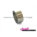 2153114 bearing BB Right