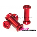 Racing Line - Lever pivot bolt