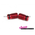 Racing Line - Tapered grub screw