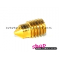 Racing Line - Tapered screw