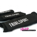 Trialsport - Shinguards
