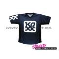 Koxx - Team T-Shirt