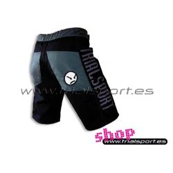 Trialsport - Pantalón corto