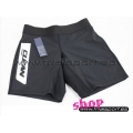 Clean - Race shorts
