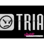 Trialsport - Chaqueta softshell