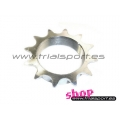 Try All - Fixed sprocket 12T to 14T (sided)