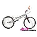 "Bicicletas 24"""