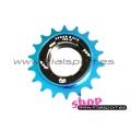 SR - 108.9 freewheel
