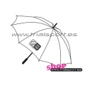 Trialsport - Umbrella