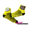 Trialsport - Yellow socks